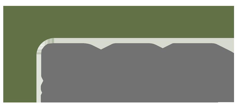 DRB – Carpenteria Leggera